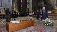 funerali dionigi tettamanzi (2)
