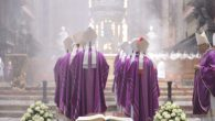 funerali dionigi tettamanzi (4)