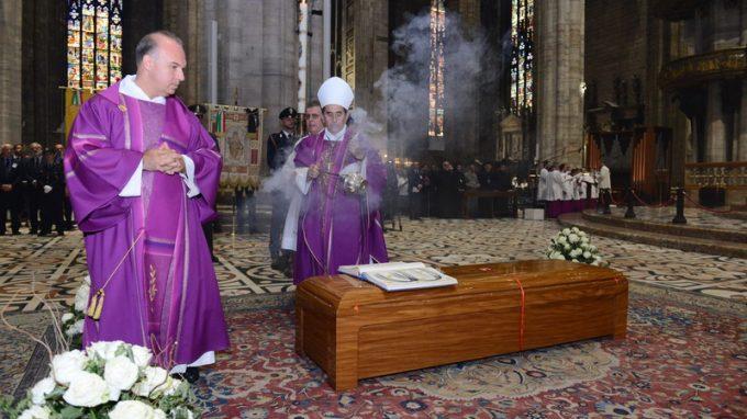 funerali dionigi tettamanzi (5)