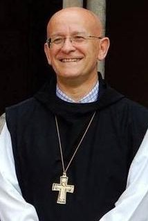 padre Stefano Zanolini