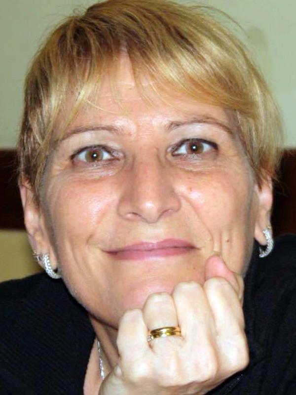 Eleonora Stabilini