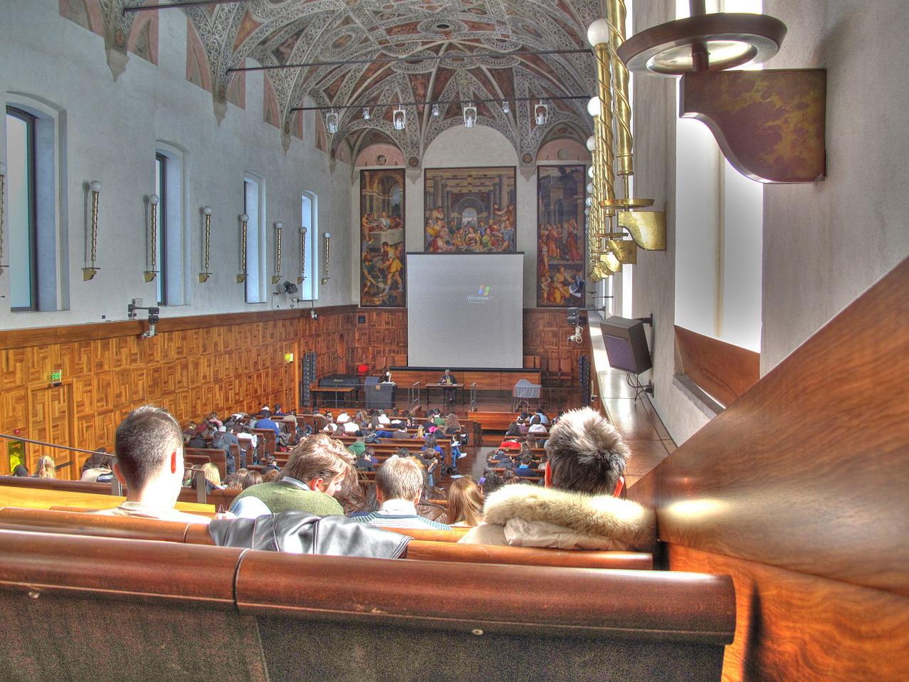 Aula-Magna-Cattolica