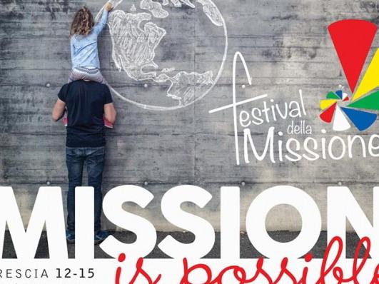 Festival_della_Missione Brescia