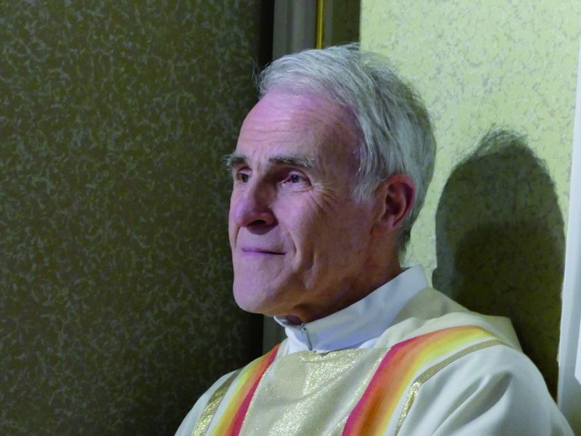 Giulio Binaghi