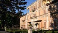 Villa Cagnola1