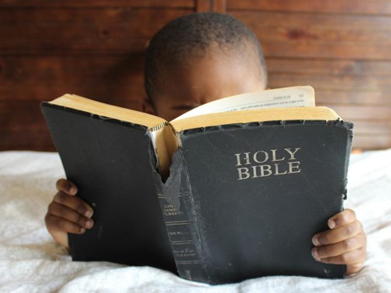 bibleteologico-810x385