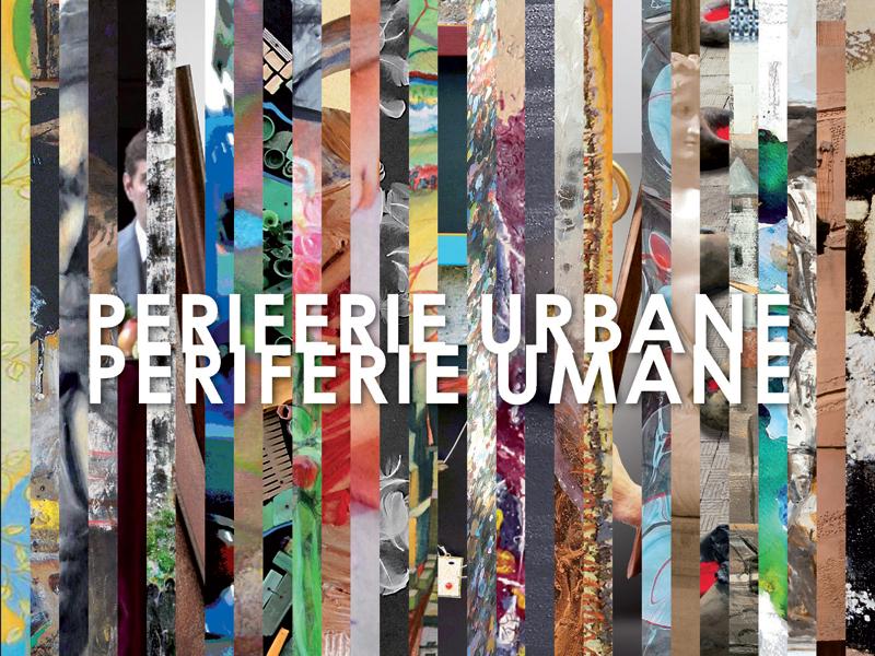 Risultati immagini per periferie urbane
