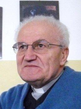 don gregorio valerio