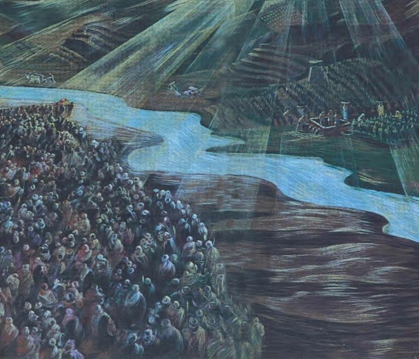 il_giordano_terra_promessa_immagine3_bis