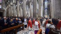 Ordinazioni diaconali 2017