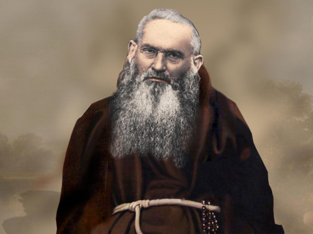 padre-Arsenio-da-Trigolo