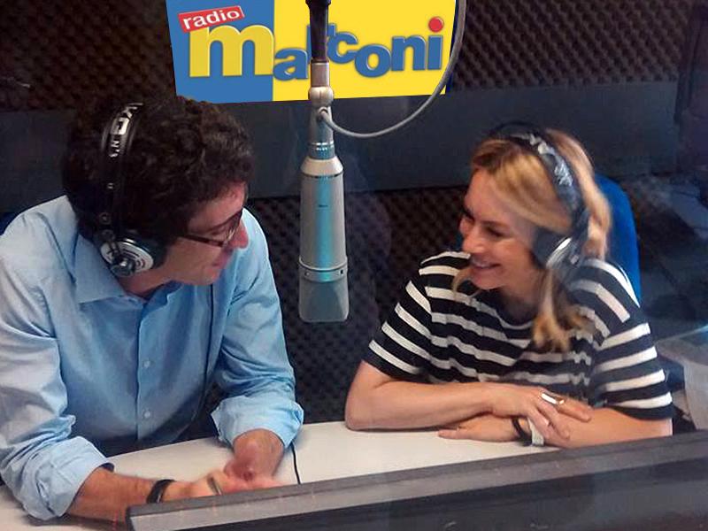 radio-marconi