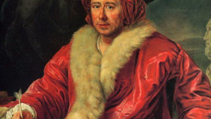 Winckelmann