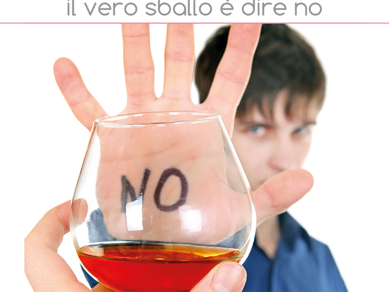 Convegno-Alcol-e-giovani-Italia-e-Africa-a-confronto