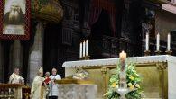 Delpini beatificazione padre Arsenio da Trigolo