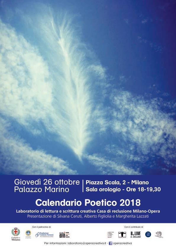 Locandina-calendario-2018_L