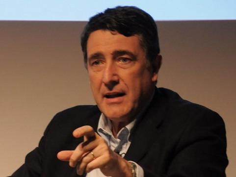 Luciano Gualzetti