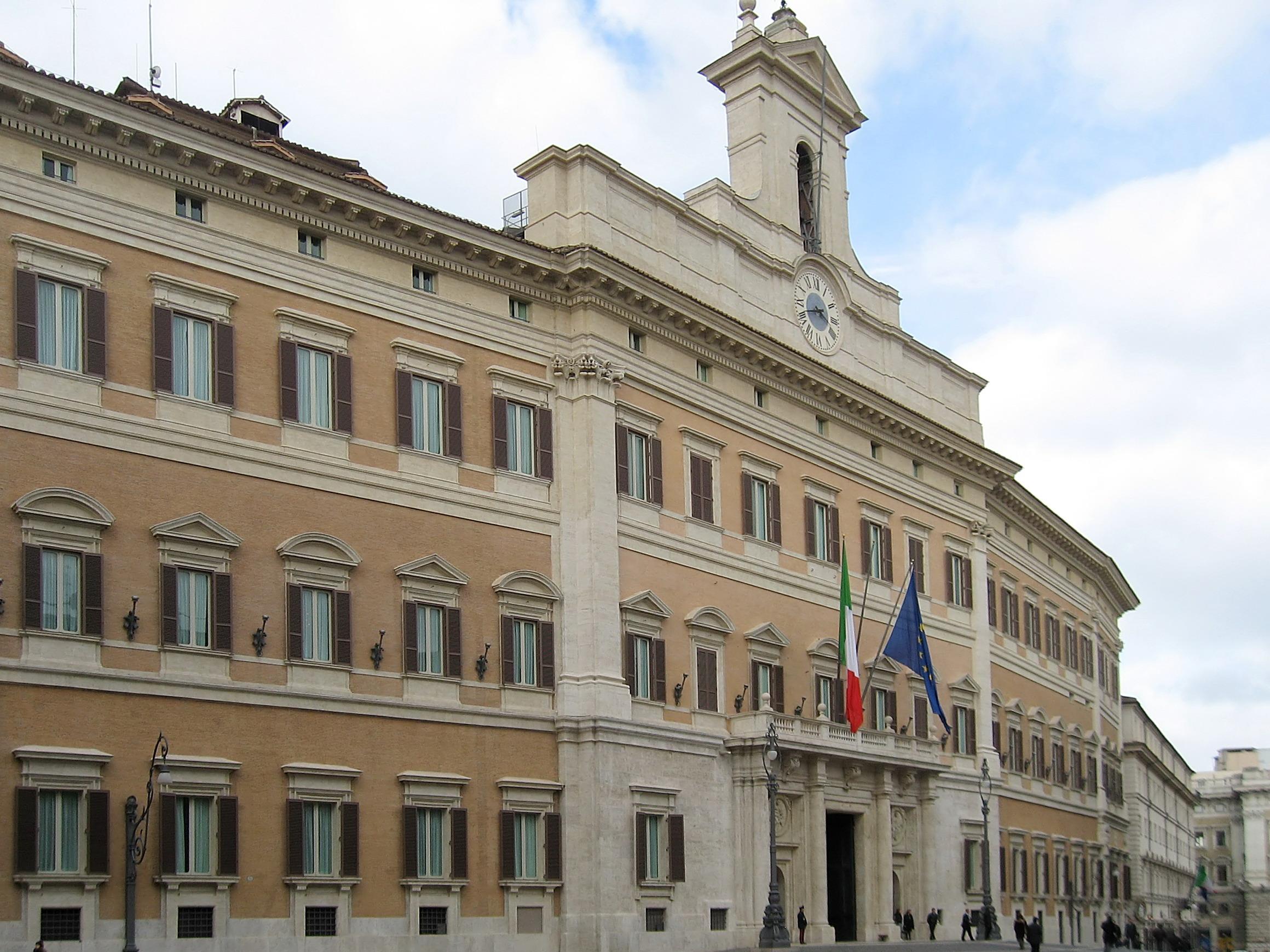 Palazzo_Montecitorio_Roma