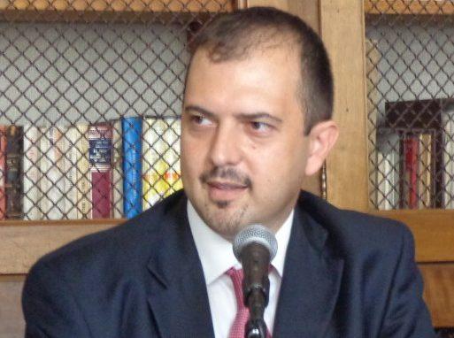 Paolo Petracca