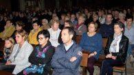 Parrocchia SantAmbrogio Monsignor Delpini visita4