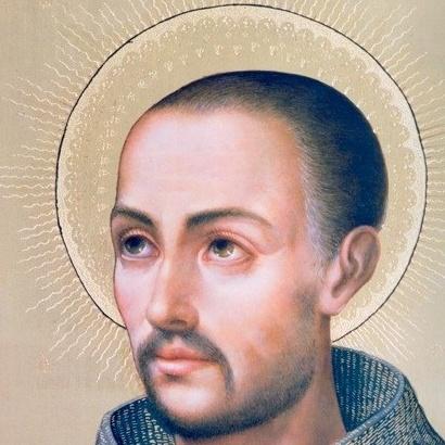 San Giovanni di Dio Cropped