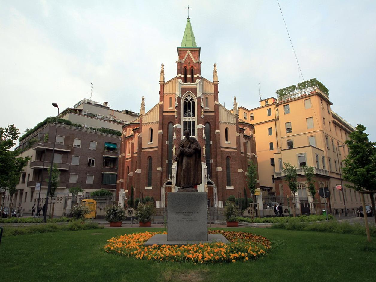 Santuario_di_San_Camillo,_Centrale,_Milan,_Lombardy,_Italy_-_panoramio