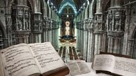 cappella musicale del Duomo3