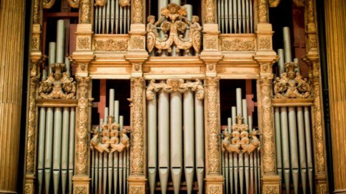 cappella musicale del Duomo5