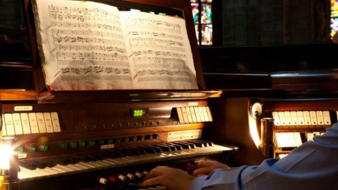 cappella musicale del Duomo9