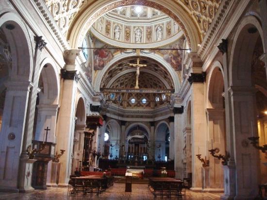 chiesa-di-santa-maria san celso