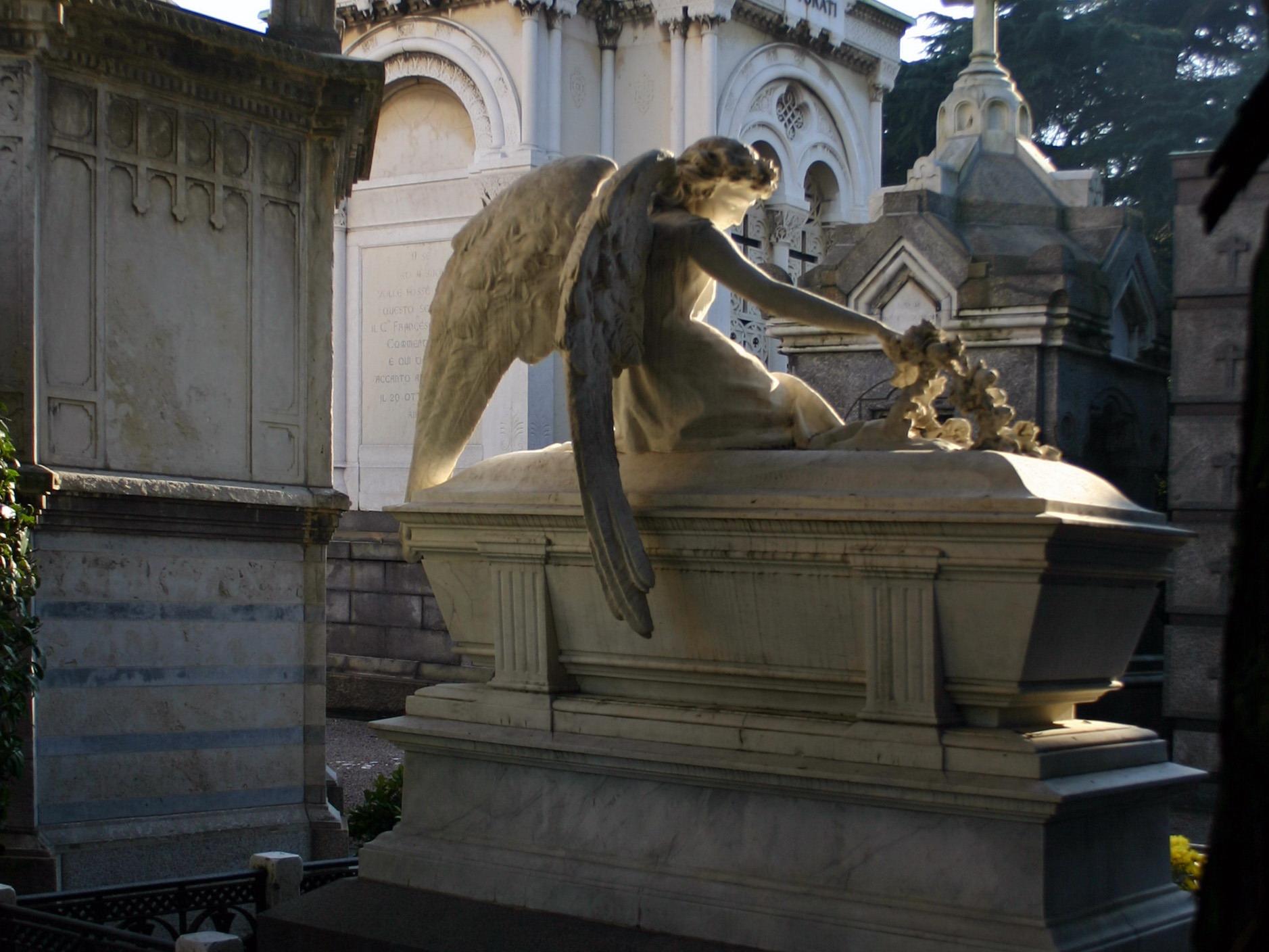 cimitero-monumentale-scorcio