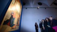 delpini museo diocesanoH