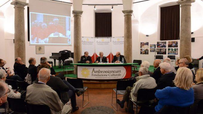 delpini_ambrosianeum (E)
