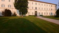 Il Centro pastorale ambrosiano a Seveso