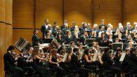 il M° Bignamini dirige orchestra e coro de laVerdi nel Requiem di Verdi - foto Mario Mainino (3)