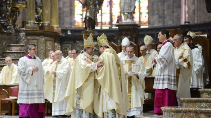 padre arsenio da trigolo beatificazione (B)