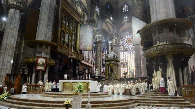 padre arsenio da trigolo beatificazione (D)