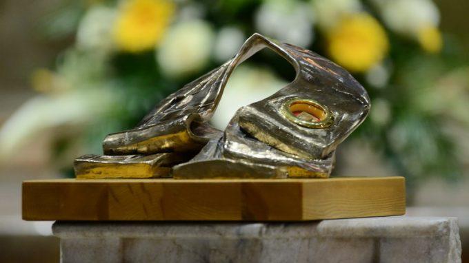 padre arsenio da trigolo beatificazione (E)