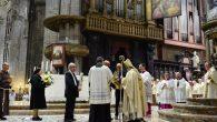 padre arsenio da trigolo beatificazione (F)