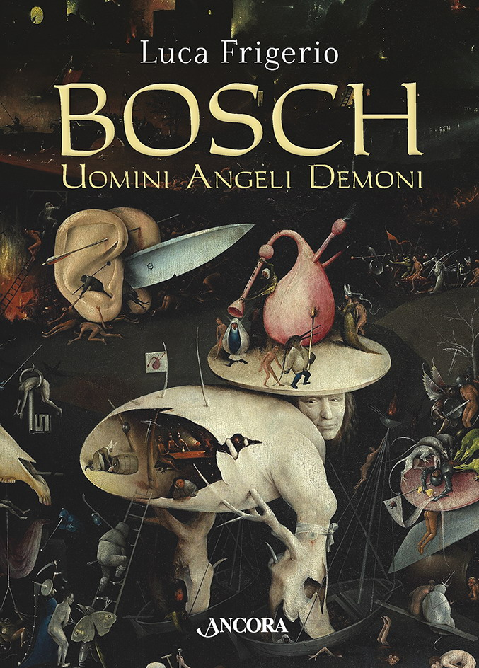 Bosch_Frigerio_copertina