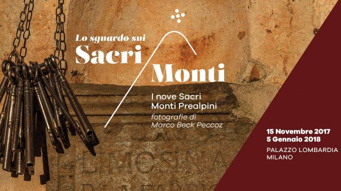 Lo-sguardo-sui-sacri-monti_facebook_evento