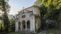 Varese_Capp10_BP_6663