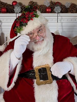 all-ambrosianeum-il-mercatino-natalizio-finlandese