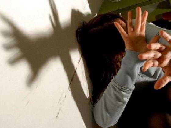 anni-di-violenza-in-famiglia-arrestato-rumeno-420