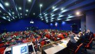 assemblea fom delpini 2017(E)