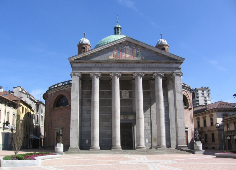 basilica_san_giuseppe_seregno