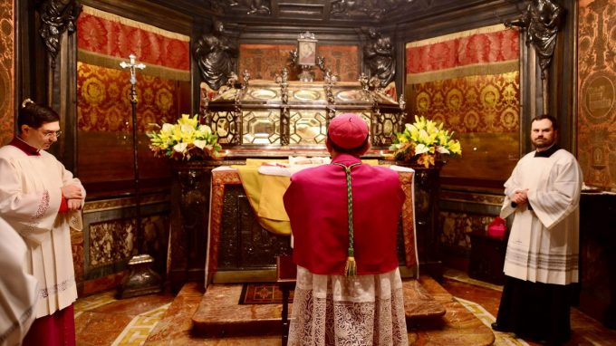 delpini pontificale san carlo 2017 (B)