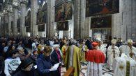 delpini pontificale san carlo 2017 (C)