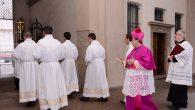 delpini pontificale san carlo 2017 (D)