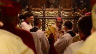 delpini pontificale san carlo 2017 (F)